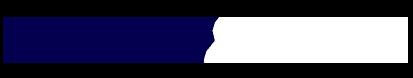 Metallbau + Design- Ralf Wachtling Logo